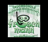 froschmann.net